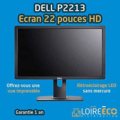 moniteur 4k comparatif